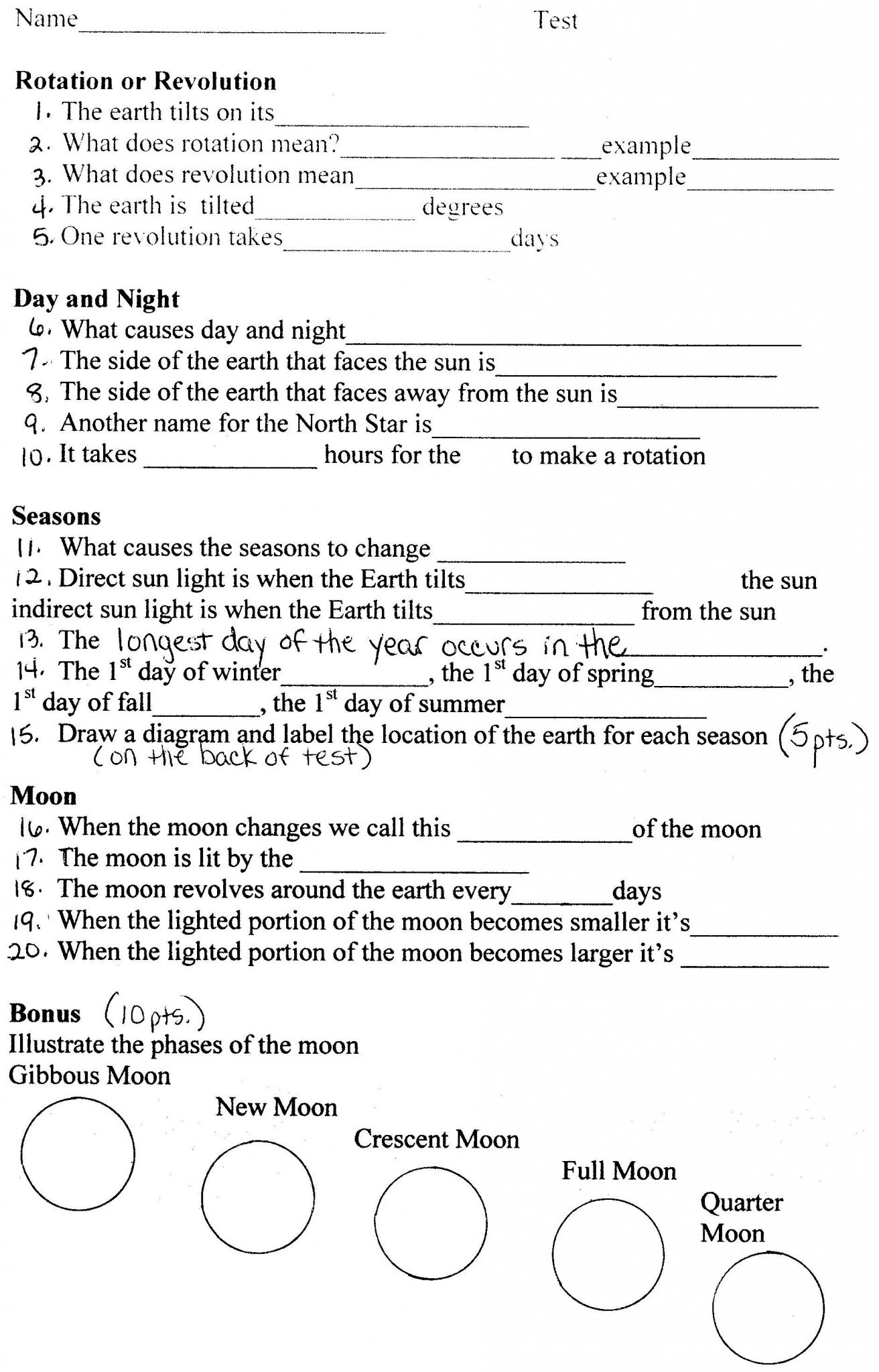 earth-science-worksheets-high-school