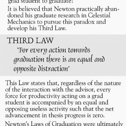 Newtons 3 Laws Of Motion Worksheet Pdf